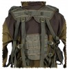 """ALPHA"" SPOSN SSO airsoft Russian SPETSNAZ Assault vest Tactical equipment"