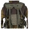 """""""ALPHA"""" SPOSN SSO airsoft Russian SPETSNAZ Assault vest Tactical equipment"""
