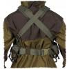 """""""Jaeger"""" SPOSN SSO airsoft Russian SPETSNAZ Assault vest Tactical equipment"""