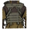 """NERPA"" SPOSN SSO airsoft Russian SPETSNAZ Assault vest Tactical equipment"