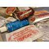 Most calorific Russian Spetsnaz mountain MRE food pack RPG