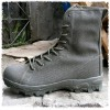 Russian tactical Assault leather BOOTS BERKUT 0118 O Оlive