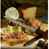Russian Army canned BEEF STEW military meat SURVIVAL Food ration