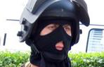 Balaklava Masks